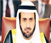 السعودية تحصد جائزة عالمية في مكافحة التدخين