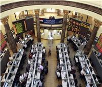 البورصة تخاطب 7 شركات لإرسال تقرير «المركزي للمحاسبات» عن القوائم المالية