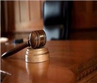 تأجيل محاكمة تشكيل عصابي لاتهامهم بتزوير محررات رسمية لـ2 سبتمبر