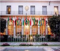 انطلاق حفل جائزة التميز الحكومي العربي بالجامعة العربية