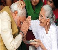 عمران خان يهنئ مودي بفوز حزبه في الانتخابات البرلمانية الهندية