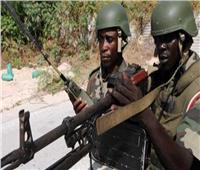 الصومال: قوات الأمن تحبط هجومًا انتحاريًا في منطقة جلجدود