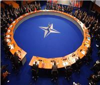 «الناتو»: جاهزون لمواجهة الهجمات الإلكترونية لروسيا