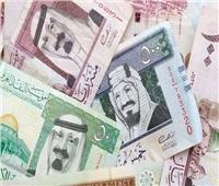 تراجع سعر الريال السعودي أمام الجنيه المصري بختام تعاملات الأسبوع
