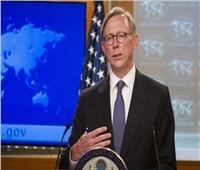 المبعوث الأمريكي لإيران: اتخذنا إجراءات وقائية لأى تهديدات إيرانية محتملة