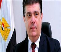 السبت.. «الوطنية للإعلام» تطلق أحدث قنواتها الرياضية «تايم سبورت»
