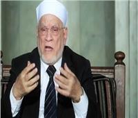 فيديو| «عمر هاشم»: رحمة الله أوسع من أن يُعاقب مسلم بـ«صيام دهر»