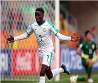 شاهد| «أسود التيرانجا» تلتهم تاهيتي في كأس العالم للشباب
