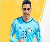 فيديو| حارس مرمى طنطا: «اجتهدنا وتعبنا..والصعود للممتاز من حقنا»