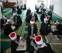 صور.. ماليزيا تحتفل بذكرى نزول القرآن