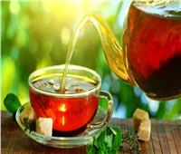 تعرف على أضرار تناول الشاي بعد وجبة الإفطار