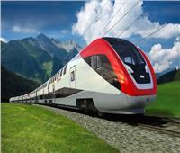 سويسرا: إخلاء قطار مزدحم لأسباب تتعلق بالسلامة