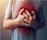 علاج جديد لمكافحة الكوليسترول لدى مرضى الأزمة القلبية