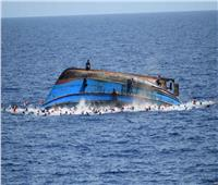 مقتل 6 أشخاص وفقدان 12 في انقلاب قارب بالصين