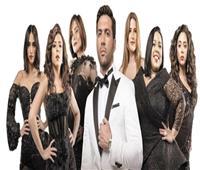 أحداث حلقة الليلة من مسلسلات رمضان