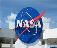 ناسا تختار شركة ماكسار لمشروع منصة مدار القمر