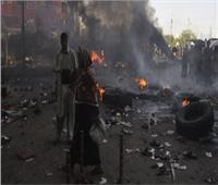 باكستان: ارتفاع عدد ضحايا انفجار مسجد بكويتا لـ17 قتيلا ومصابا