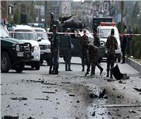 مقتل شخص وإصابة 16 في انفجار مسجد بالعاصمة الأفغانية
