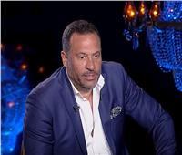 هجوم على الفنان ماجد المصري بسبب  «عنصريته»