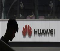 الصين تنفي صحة ما تردد حول علاقة «هواوي» بالحكومة