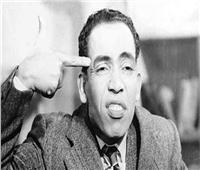ذكرى وفاة إسماعيل ياسين| أحب «سعاد» من طرف واحد.. وخدعته لاستغلاله