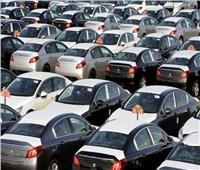 ننشر تفاصيل إيرادات جمارك السيارات ببورسعيد خلال أبريل