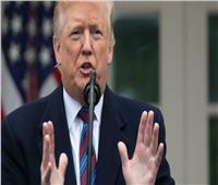 صحيفة أمريكية ترصد 9 أسباب ترجح فوز ترامب بولاية رئاسية جديدة