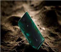 فيديو| «شاومي» تضيف ميزتين إلى هاتفها «Redmi K20»