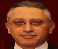 عمرو عبد الوارث: مصر أكبر دولة تقدم دورات تدريبية لكوادر ناميبيا