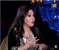 فيديو| ليلى غفران: كنت مسترجلة وبينادوني بـ«أحمد»