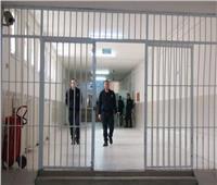 تقرير بالأرقام| الأطفال والأمهات بسجون تركيا