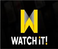 في خطوة هامة للحفاظ عليه.. «تراث التلفزيون المصري» على «watch it»
