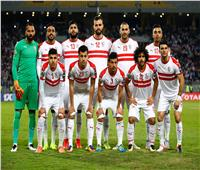 مفاجأة.. بث مباراة نهائي بطولة الكونفدرالية على قناة مصرية مجانًا