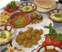 نزلاء دور الرعاية في رمضان| فرق إنشاد وتنِّورة وموائد إفطار وسحور وسط الحدائق