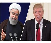رغم التصريحات الرسمية.. إيران تستعد للحرب وتخزن السلع