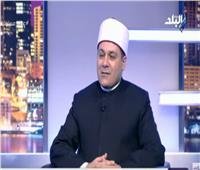 مظهر شاهين: هذه الحالات تستوجب عدم الاعتكاف في رمضان