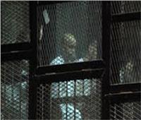 اليوم.. إعادة إجراءات متهمين بـ«العائدون من ليبيا»
