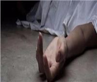 فتح التحقيق واستعجال التحريات في العثور على جثة بفيصل
