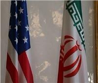 مسؤول عسكري: بوسع إيران أن تغرق سفن أمريكا الحربية «بأسلحة سرية»