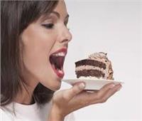 احذر الإفراط في تناول «البسكويت والكيك»