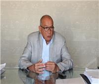 «الاستثمار العقاري» تطرح إمكانية إنتاج 200 ألف وحدة لمحدودي الدخل