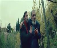 «هوجان» يبحث عن قاتل والده