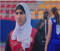 هنيدى .. يسخرمن الحجاب و«أحمد فهمى» يرد بعنف