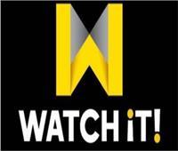 رسميا| Watch It تبدأ تحميل المحتوى الرقمي لمكتبة التليفزيون المصري