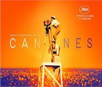 منافسة مشتعلة بين أربعة أفلام بمهرجان كان