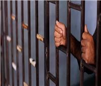 السجن ثلاث سنوات لطالب أزهرى حاول تفجير سنترال «أنشاص الرمل»