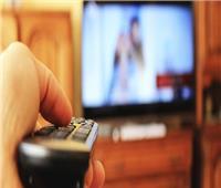 «برامج النميمة»| اختراق للخصوصيات وجري وراء الإعلانات و«التريند».. ومدونة سلوك أخلاقي «ضرورة»
