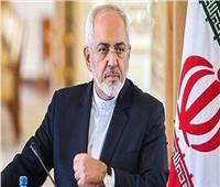 وزير الخارجية الإيراني يصل العراق لبحث التطورات بالمنطقة وعلاقات البلدين