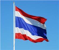 حريق بشحنة مواد كيميائية في ميناء تايلاندي.. وإغلاق ثلاثة أرصفة