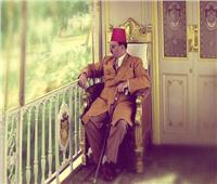 إبراهيم عيسى: الملك فاروق كان أهلاويًا